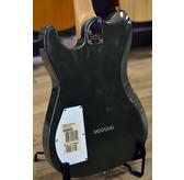 Godin Stadium '59 - Desert Green Maple Neck Electric Guitar & Case