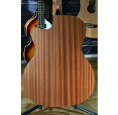 Lag Tramontane 70 T70ACE Auditorium Cutaway Electro Acoustic Guitar
