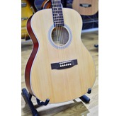 SX Orchestral Model Acoustic Guitar