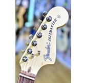 Fender American Performer Jazzmaster, Penny, Rosewood