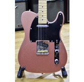 Fender American Performer Telecaster, Penny, Maple