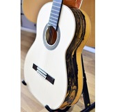 Cordoba Espana 45 Limited Classical Nylon Guitar & Case