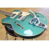 Gretsch G5622T Electromatic Centre Block Double-Cut With Bigsby, Georgia Green