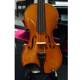 Secondhand Hofner II 3/4 Violin