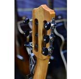 Cordoba Fusion 12 Natural Cedar Electro Classical Nylon Guitar & Case