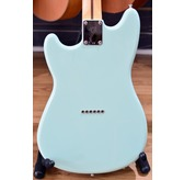 Fender Standard Telecaster, Arctic White, Maple
