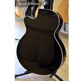 Paragon J002CE Electro Acoustic Guitar