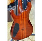 ESP LTD M-1000HT KOA NG Natural Gloss Electric Guitar
