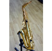 Second-hand Yamaha YAS275 Alto Sax
