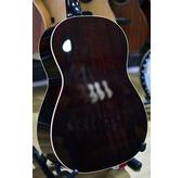 Tanglewood Sundance Delta Historic TW40 SO VSE Electro Acoustic Guitar & Case