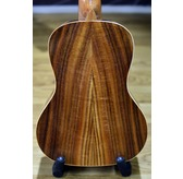 Barnes and Mullins UK4C Eileen Concert Ukulele - B Stock