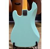 Fender American Original '60s Precision Bass, Surf Green, Rosewood