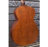 Guild USA M-20 Acoustic Guitar, Natural