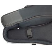 TGI Extreme Gig Bag