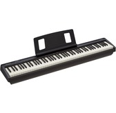 Roland FP-10 Digital Piano Pack