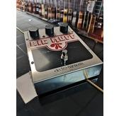 Electro Harmonix Big Muff Pi Fuzz USA B-Stock