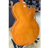 Gretsch G5420TGLH-59 Electromatic Hollow, US Bigsby, Left-Handed, Vintage Orange