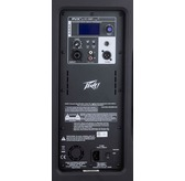 Peavey PVXp 15 DSP PA Speaker