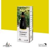 Bremner Sshhmute Trumpet/Cornet Practice Mute