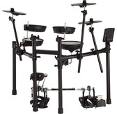 Roland TD-1DMK All Mesh Drum Kit EXCLUDING Stool,  Sticks and Pedal