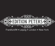 Edition Peters (EP)