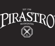 Pirastro Strings