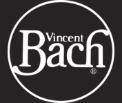 Vincent Bach International Ltd